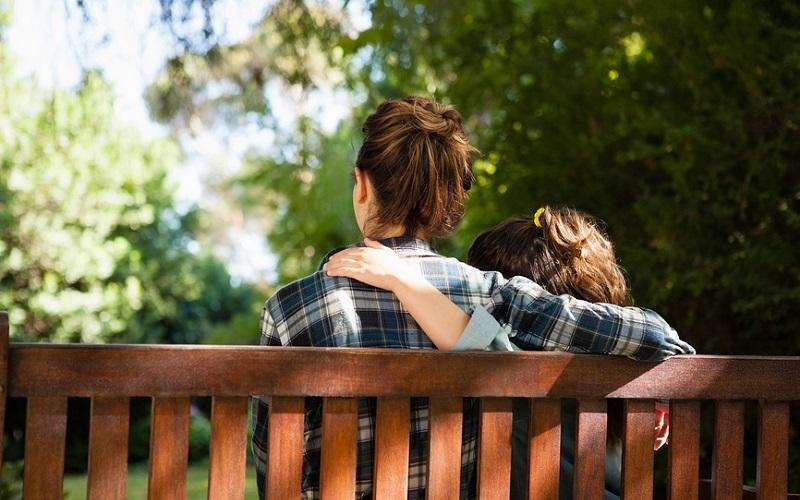 Матери одиночки хотящие секса в нефтеюганске