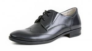 Обувь для школьников: правила выбора -