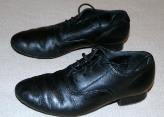 Купить Туфли Подростковые