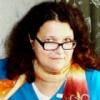 Как живет многодетная мама с Рублевки 123