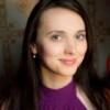 Фёдор Катасонов: «Врожденные патологии — это лотерея» 122