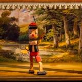 Музей кукол Nuku