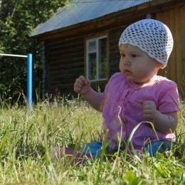 детские автокресла для новорожденных фото