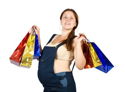 Что нельзя делать на ранних сроках беременности запреты советы и приметы