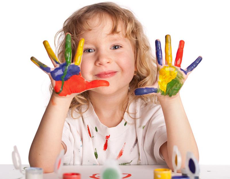 Картинки по запросу картинка ребенок 5-6 лет
