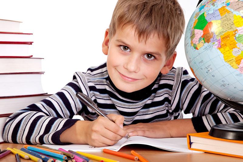 10 лет психология ребенка