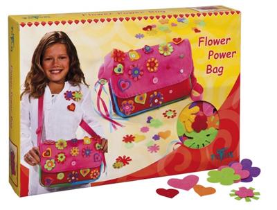 Подарки детям, оригинальные и необычные подарки на день рождения ? Пижама. ру