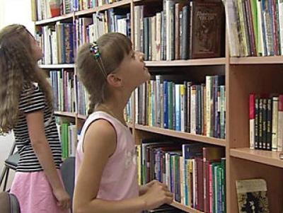 библиотека книг крутой эротики-юм3