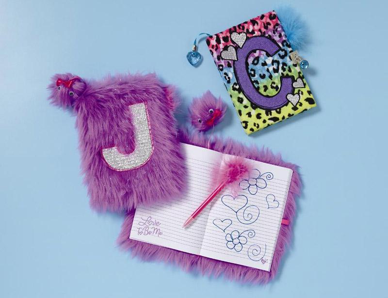 Подарки на новый год для детей 7 лет девочке
