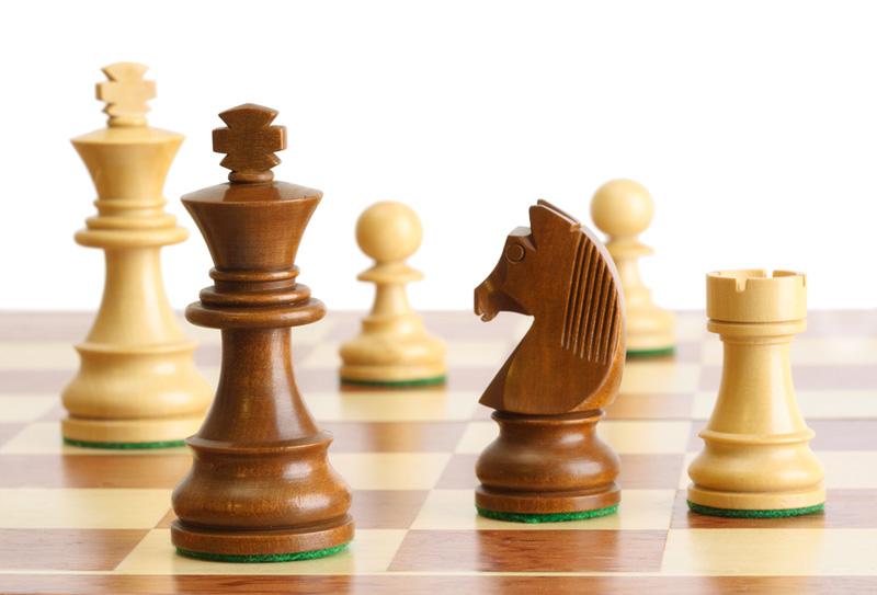 Сонник Шахматы приснились, к чему снятся Шахматы во сне?