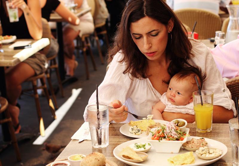 что съесть в италии выбора толкования