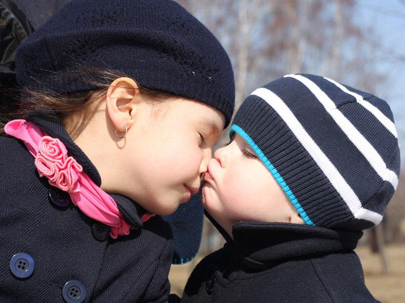 www.эро фото братья и сестры пока родители нет дома