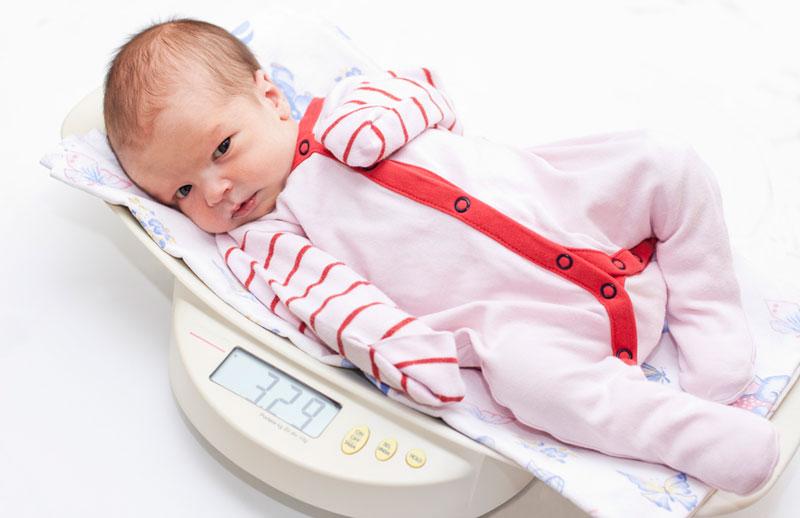 Тесты Стандартные Для Оценки Развития Маленьких Детей И Подростков фото