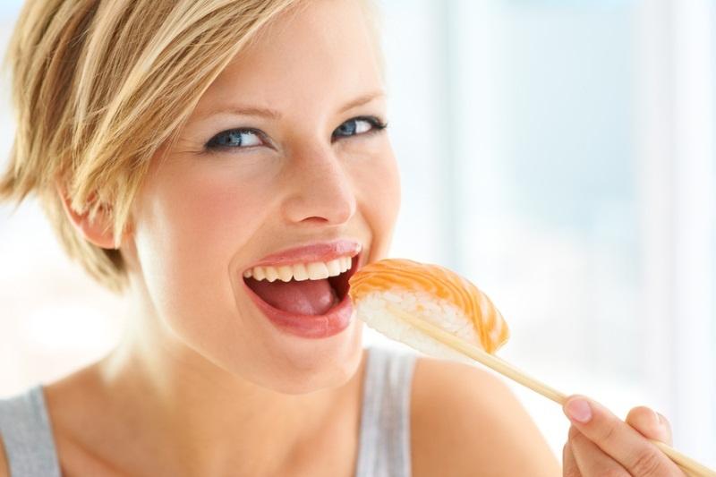 рыбий жир от холестерина в крови