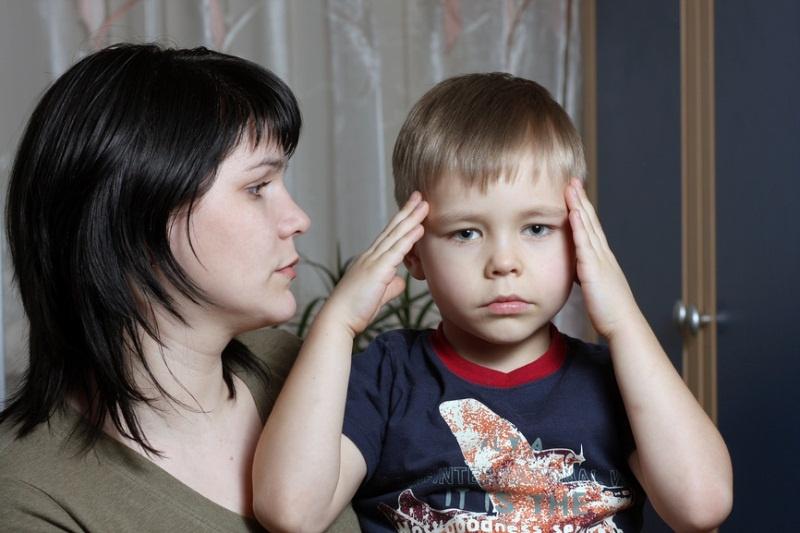 Молитва матроне московской об исцелении болезни ребенка