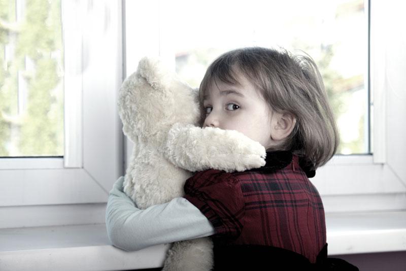 Образец Иска о Лишении Отца Родительских Прав