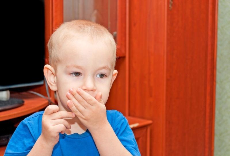 как победить запах изо рта