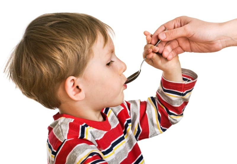 какое средство от глистов купить в аптеке