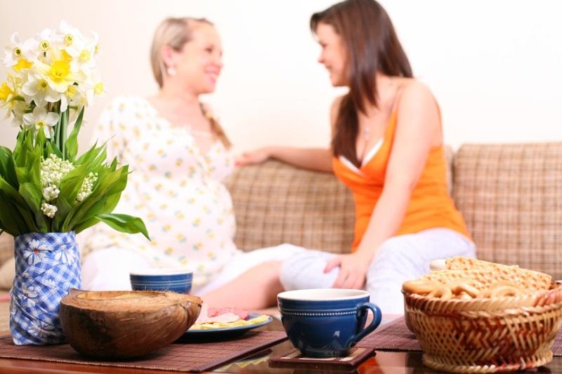 Можно ли пить цикорий при беременности