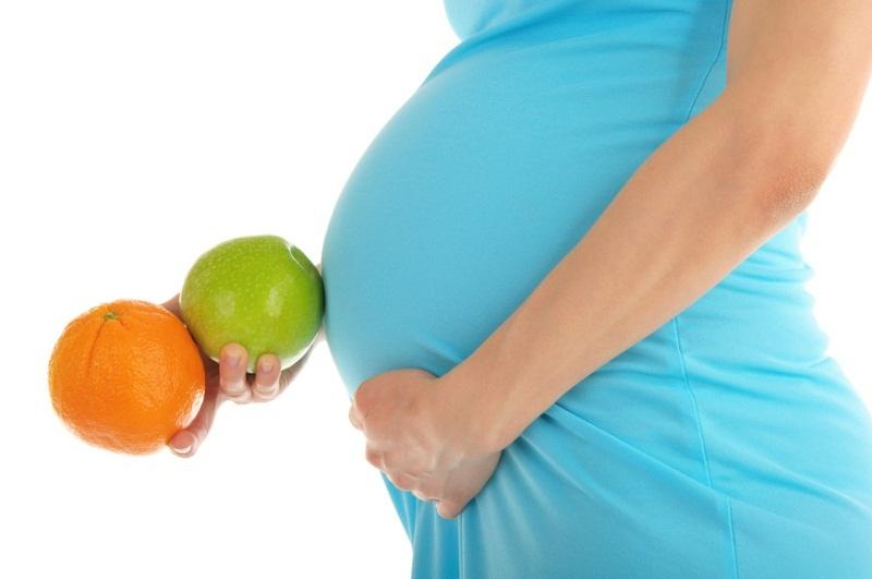 Сколько при беременности принимать курантил при
