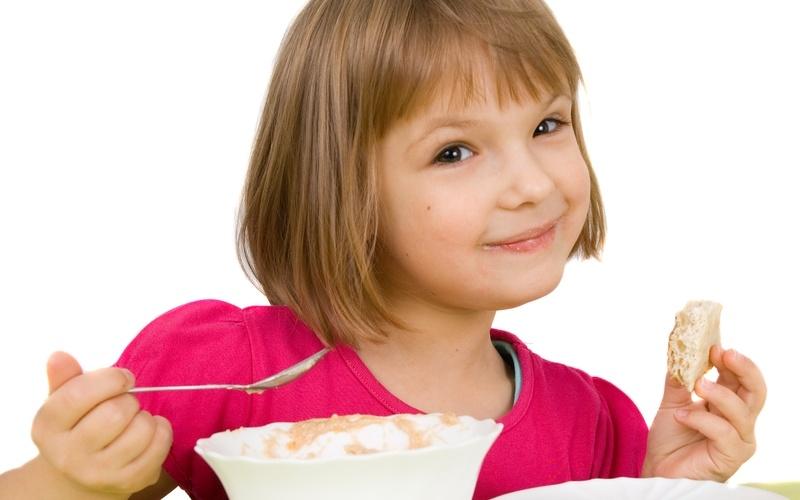 комплексное питание для похудения элевит фото