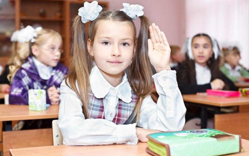 Писсинг и писающая девушка урофилия или красивый Золотой Дождь, смотрите как девка мастурбирует при мочеиспускании и у неё струя писсинга течёт из писи — Смотреть взрослое видео на www.pornvk.ru тут 18+ онлайн