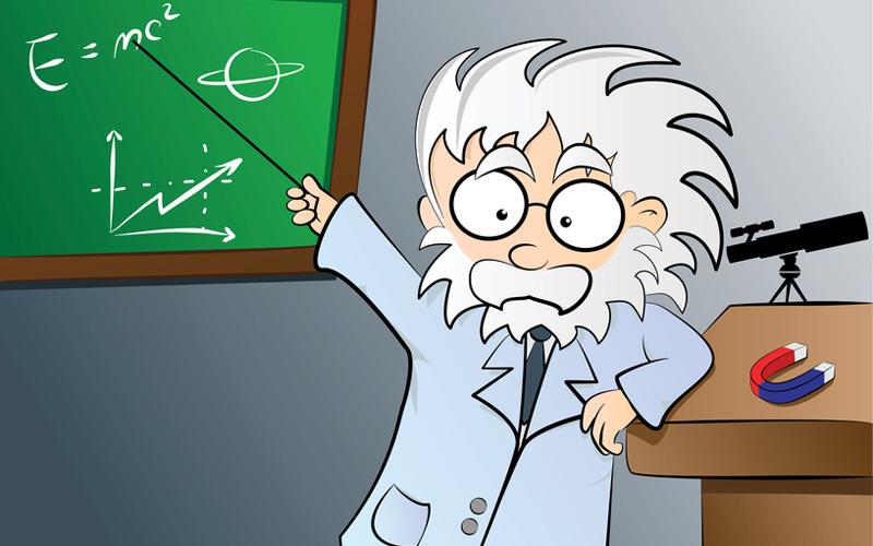 Картинки по запросу физика
