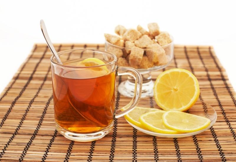 Можно ли лимон при беременности
