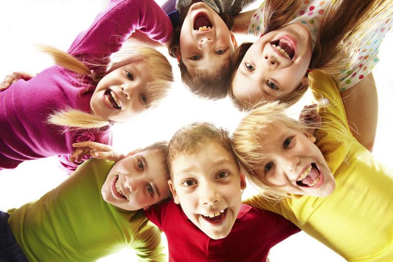 ... счастливые дети - Новости - Дети Mail.Ru: https://deti.mail.ru/news/nazvana-strana-gde-zhivut-samye...