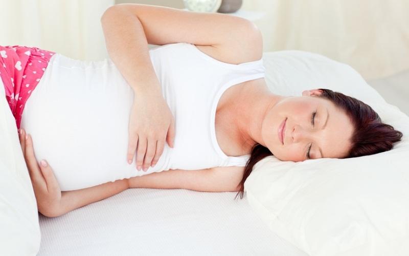 Ортопедическая подушка от храпа цена отзывы