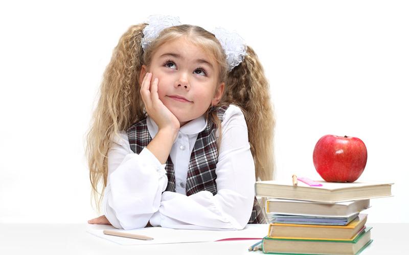 Школа будущего: что ждет наших детей?