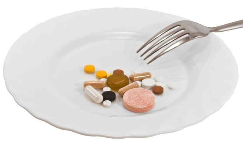 как расщепить жир на животе и боках