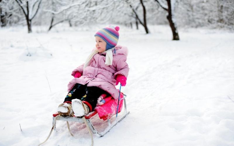 Женские зимние костюмы купить наложенным платежом