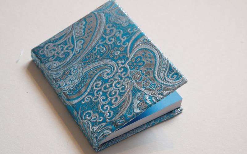 Оформление личного дневника снаружи своими руками фото