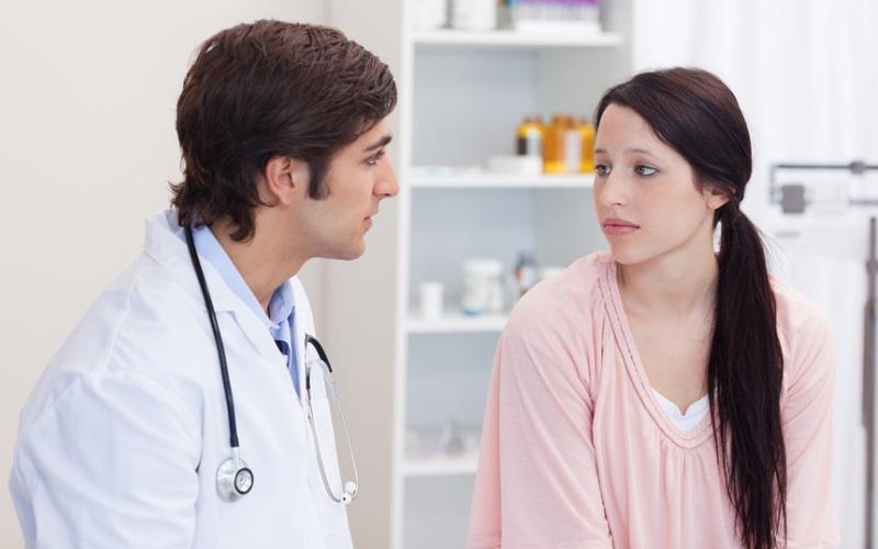 Многоводие на 39 неделе беременности