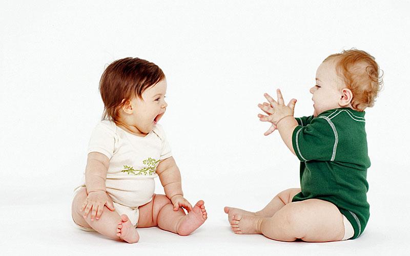 5 вредных советов о выборе имени для ребенка
