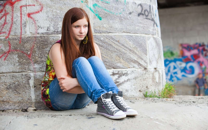 Страдания девочек от несчастной любви угрожают здоровью ...: http://deti.mail.ru/news/stradaniya-devochek-ot-neschastnoj-lyubvi-ugrozhay/