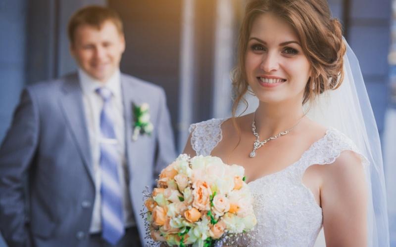Условия, порядок заключения брака