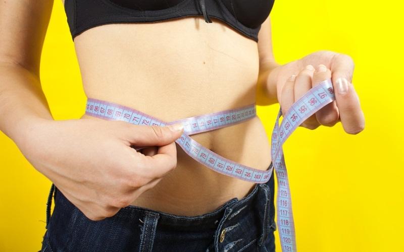 Как похудеть за короткий срок упражнение