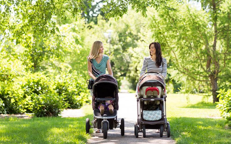 «Ты же мать»: добрые советы и ценные замечания