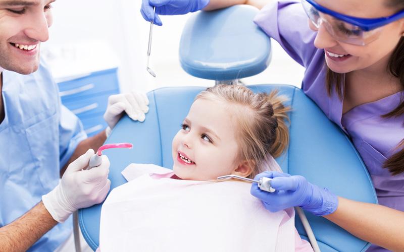Картинки по запросу дети у стоматолога