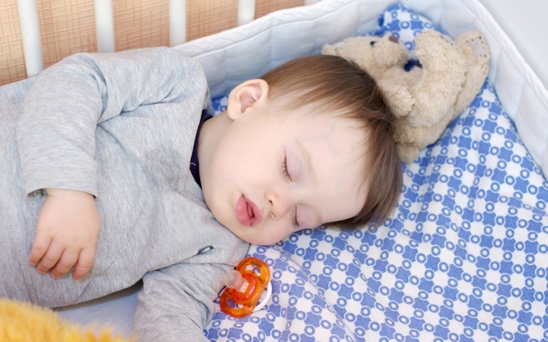 аугментин ребенок 1 год дозировка