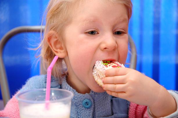 Рвота причины рвоты у детей и взрослых препараты и