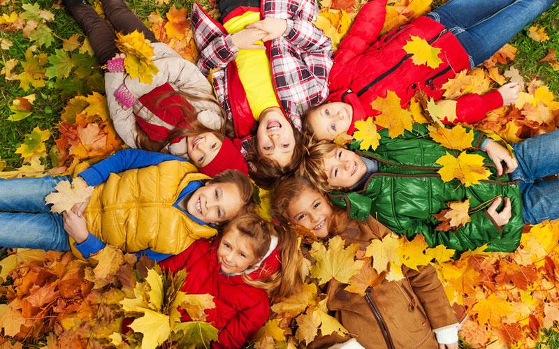 выберут график школьных каникул ...: deti.mail.ru/news/moskvichi-vyberut-grafik-shkolnyh-kanikul