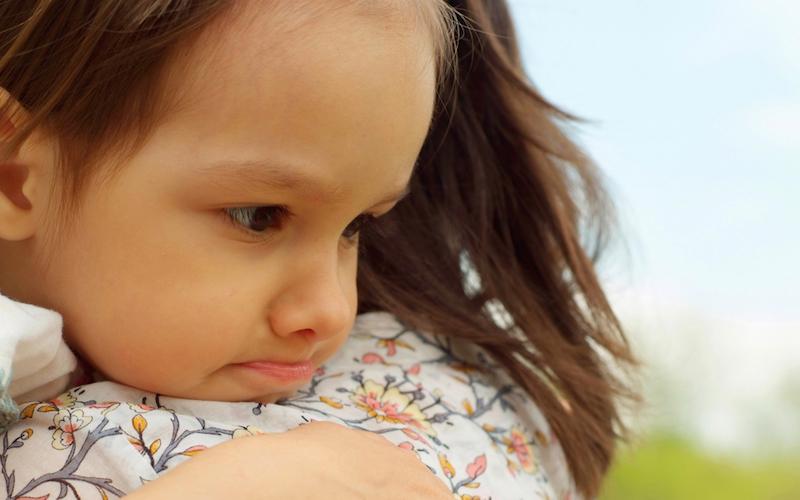 практика по изъятью из семьи в связи с угрозой жизни и здоровью