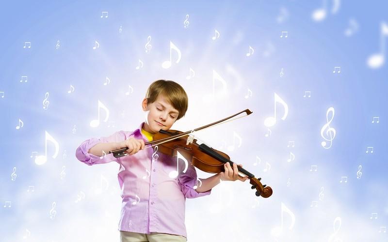 скачать игра на скрипке - фото 4