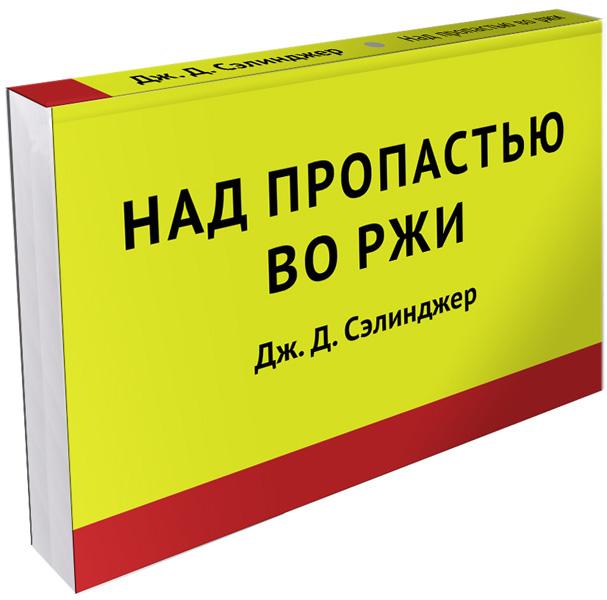 Учебник по эстетике читать i