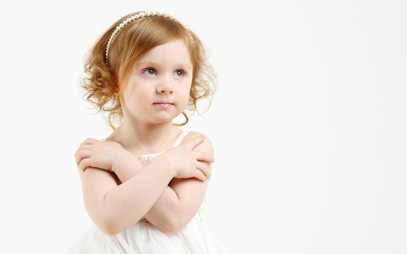 "Трусики дети фото 13""></img><br></div> <div class=""foto_gallery""><img src=""https://meshok.net/pics/33642158.jpg"" width=""500"" alt="