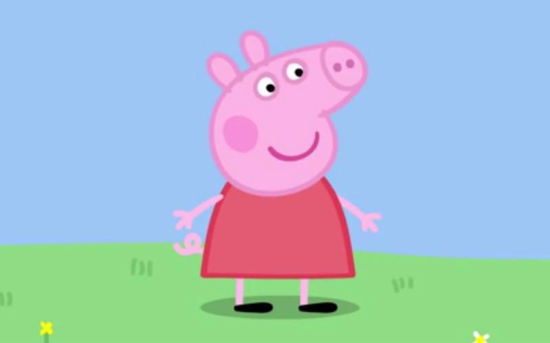 скачать игру свинку пеппу