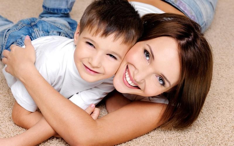 мать и сын инцес скачать фото видео